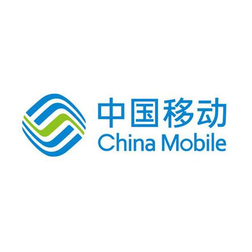 品牌设计东芝电梯-芝慧系统东芝电梯-芝慧系统logo品牌设计