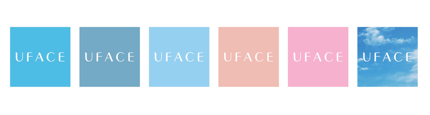UFACE-004.jpg